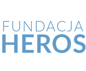 Fundacja Heros
