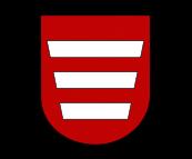 Gmina Szczebrzeszyn