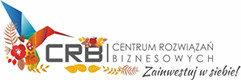 Fundacja CRB