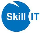 SkillIT